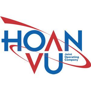 Hoan Vu JOC