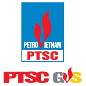 PetroVietNam PTSC G-S
